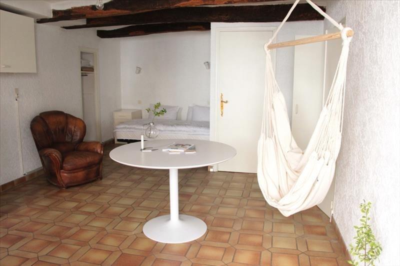 Vente maison / villa Saint  cezaire sur siagne 250000€ - Photo 6