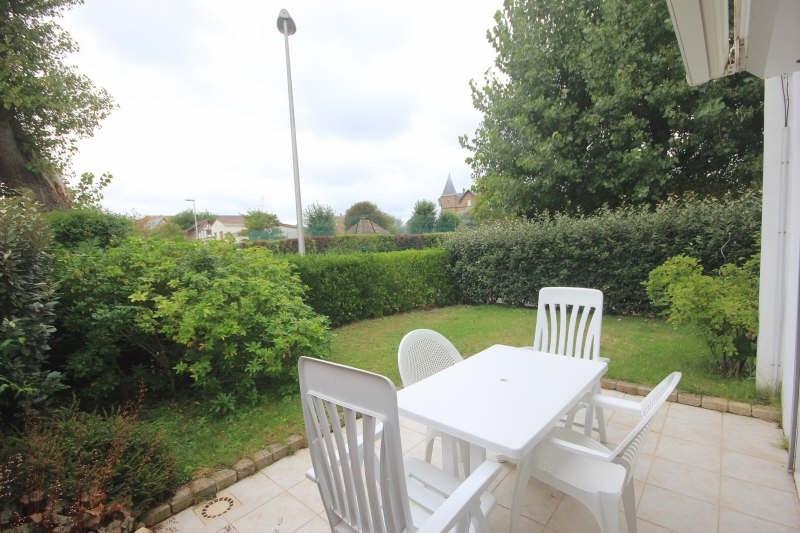 Sale house / villa Villers sur mer 232000€ - Picture 2