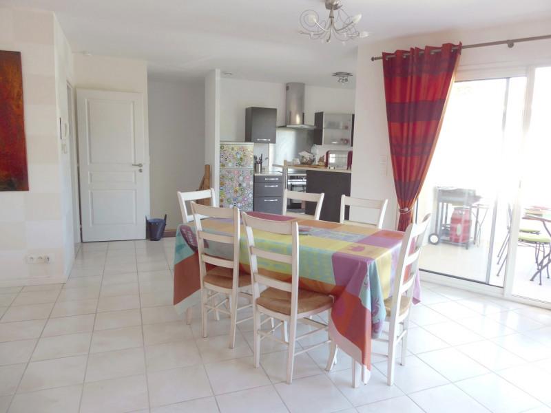 Sale apartment Saint-jean-de-luz 424000€ - Picture 5
