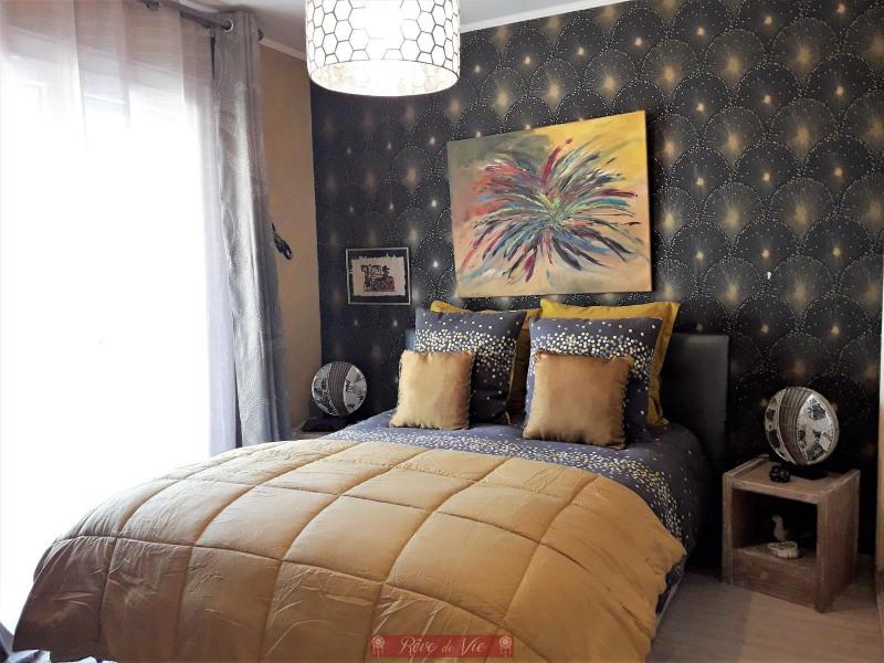 Sale house / villa Bormes les mimosas 450000€ - Picture 7