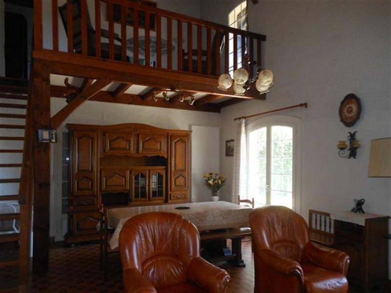 Location vacances maison / villa Labenne 620€ - Photo 4