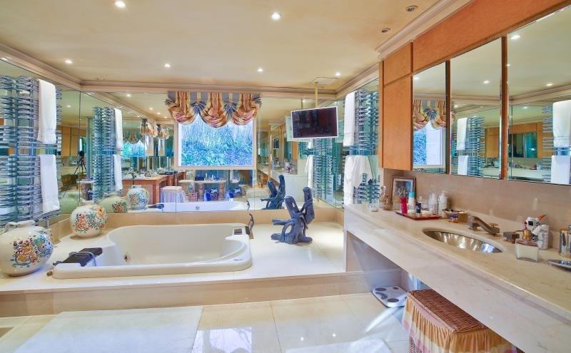 Vente de prestige maison / villa St nom la breteche 4200000€ - Photo 14