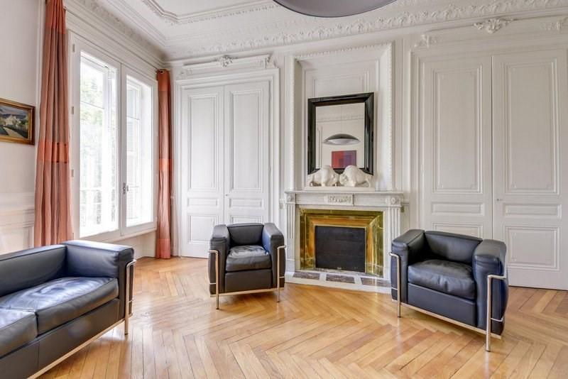 Vente Appartement 190 m² à Lyon-6ème-Arrondissement 1 390 000 ¤