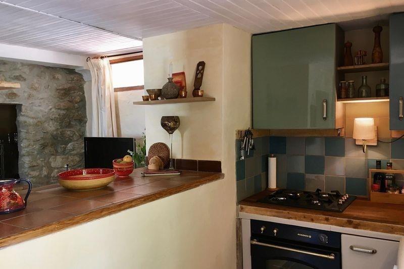 Sale house / villa Reynes 97200€ - Picture 3