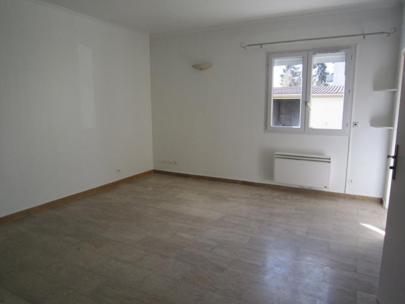 Vente appartement Sainte-geneviève-des-bois 143000€ - Photo 2