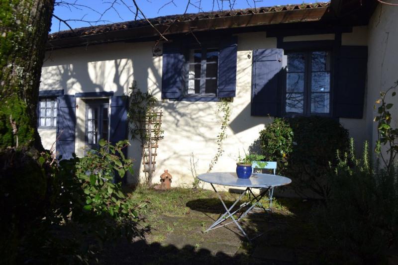 Vente maison / villa Leon 420000€ - Photo 7