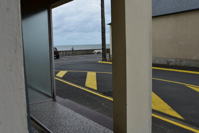 Investimento apartamento Grandcamp maisy 70500€ - Fotografia 2