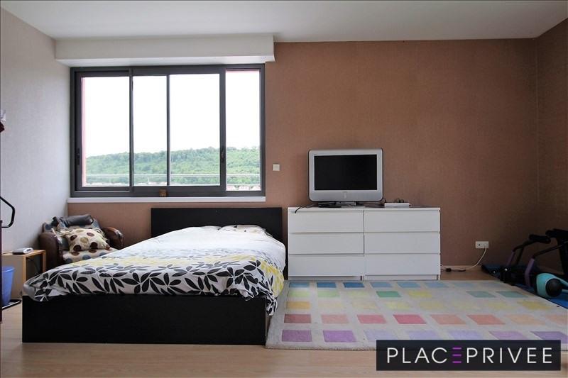 Vente appartement Champigneulles 350000€ - Photo 9
