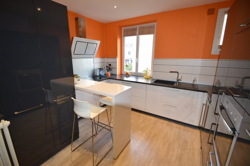 Location appartement St lo 880€ CC - Photo 3