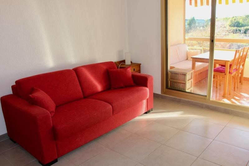 Vente appartement La londe les maures 142 000€ - Photo 4