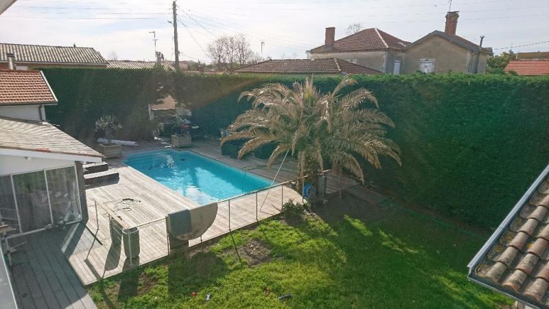 Vente de prestige maison / villa Gujan mestras 819000€ - Photo 2