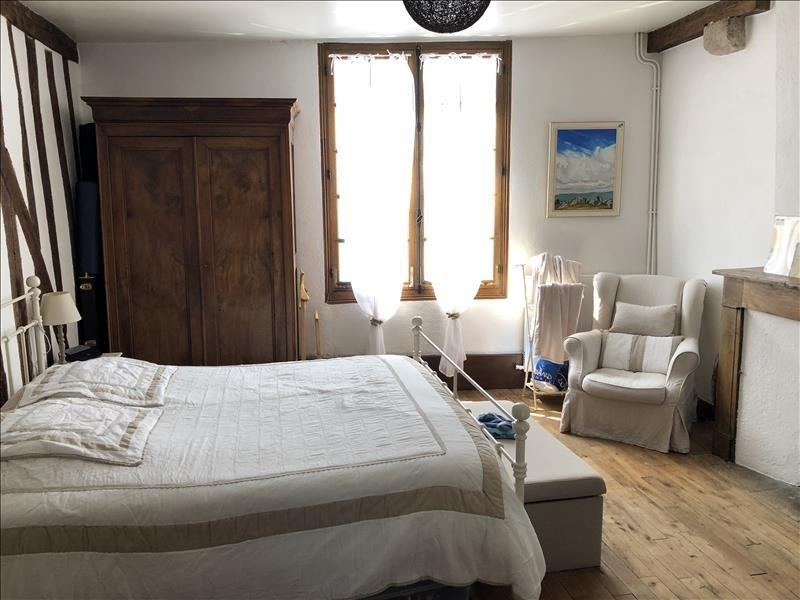 Vente maison / villa Blois 185900€ - Photo 3