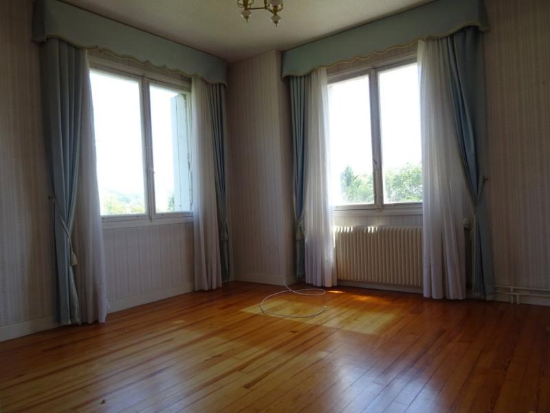 Venta  casa Agen 173000€ - Fotografía 4