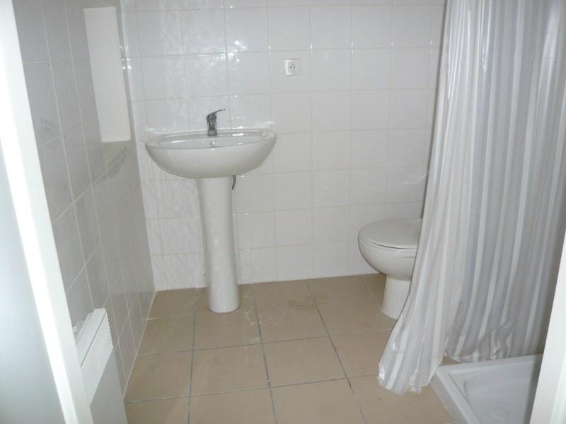 Rental apartment Pont d'ain 452€ CC - Picture 5