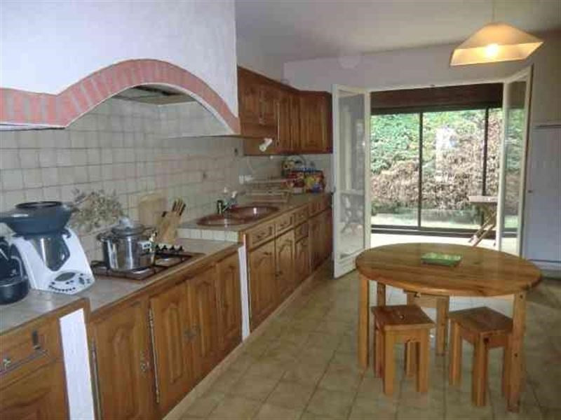 Sale house / villa Pompertuzat 355 000€ - Picture 1