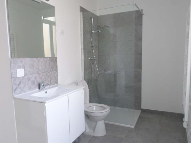 Rental apartment Salon de provence 490€ CC - Picture 4