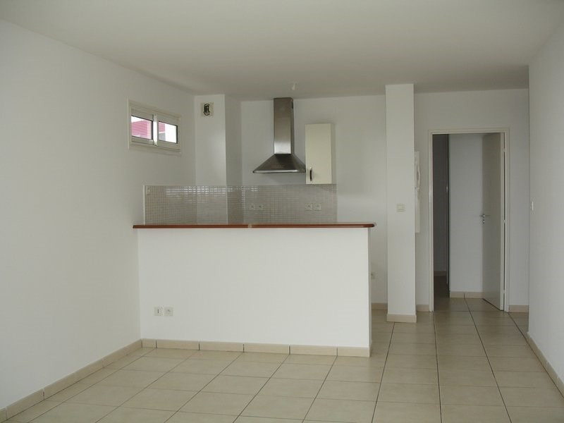 Vente appartement Ste clotilde 159 000€ - Photo 2