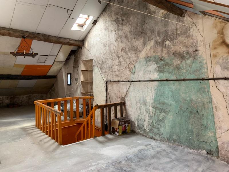 Venta  casa Triel sur seine 346000€ - Fotografía 15
