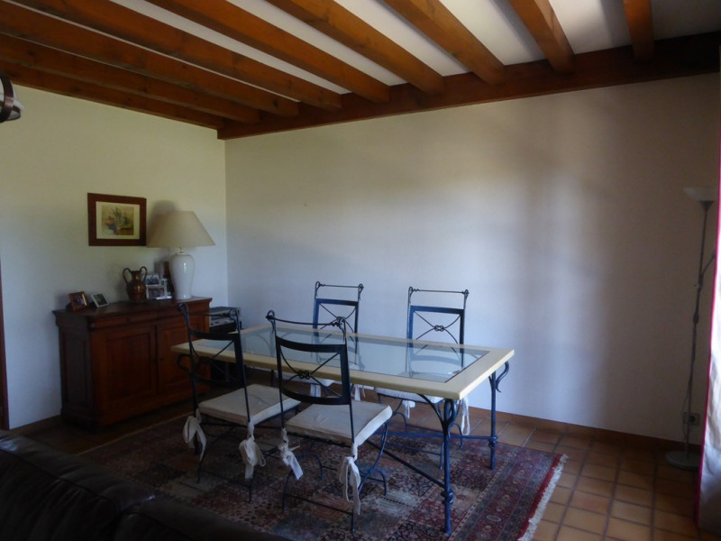Location vacances maison / villa Biscarrosse 1 250€ - Photo 6