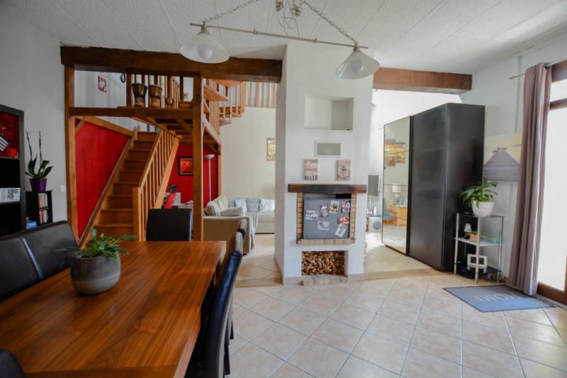 Vente maison / villa Us 219000€ - Photo 6
