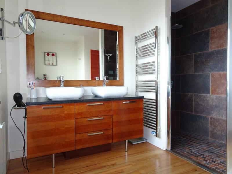 Vente de prestige maison / villa La rochelle 828000€ - Photo 8