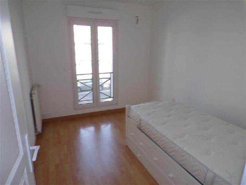 Sale apartment Ste genevieve des bois 239000€ - Picture 5