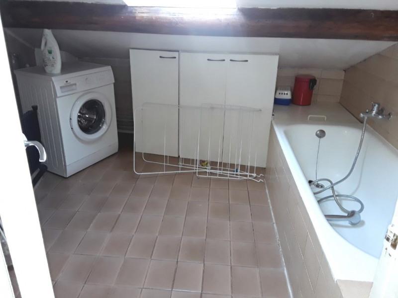 Location appartement Paris 13ème 1307€ CC - Photo 9