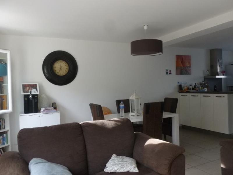 Rental house / villa Honfleur 875€ CC - Picture 5