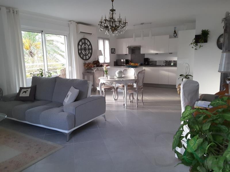 Vente appartement La londe les maures 426400€ - Photo 4