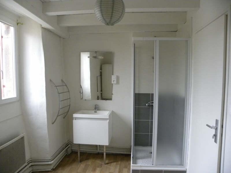 Alquiler  apartamento St jean pied de port 428€ CC - Fotografía 4