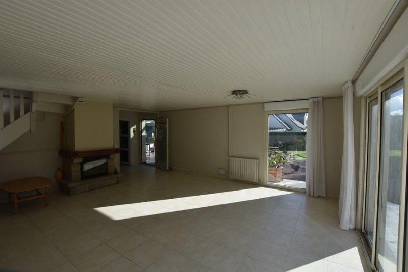 Vendita casa Ste mere eglise 286500€ - Fotografia 3