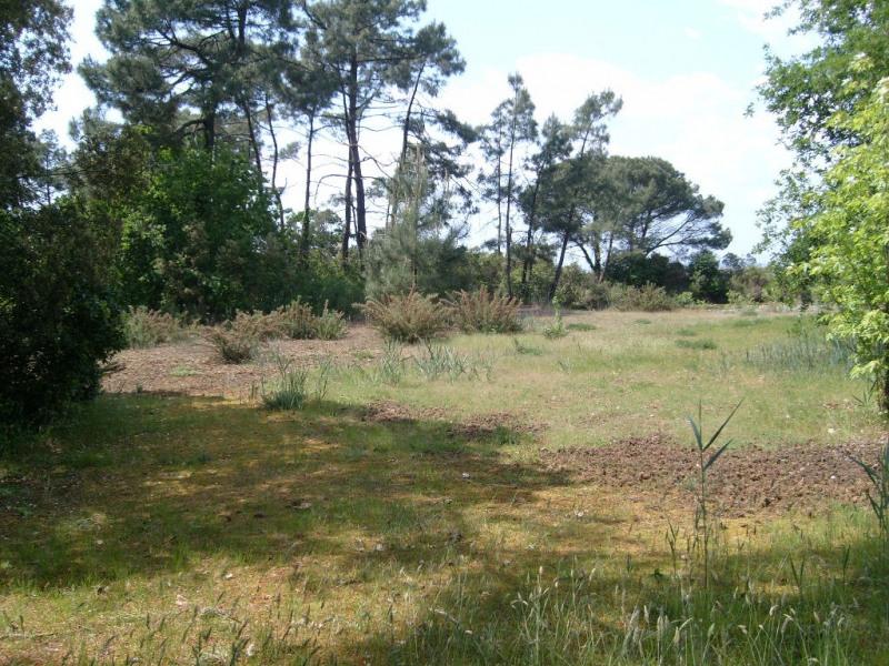 Vente terrain Gujan mestras 1260000€ - Photo 3