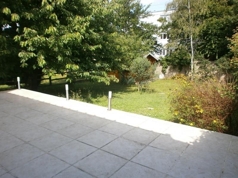 Vente maison / villa Orgeval 269800€ - Photo 4