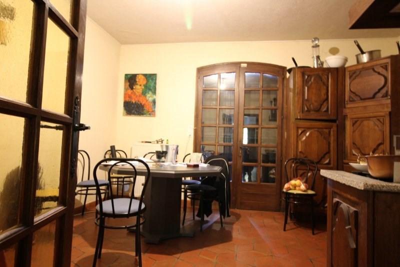 Vente maison / villa Les avenieres 299000€ - Photo 12