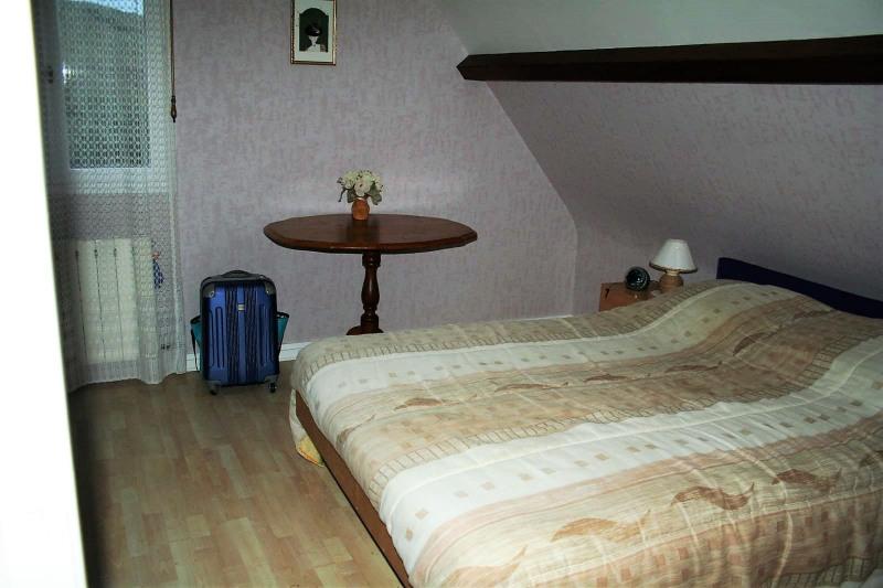 Vente maison / villa Armeau 242000€ - Photo 14
