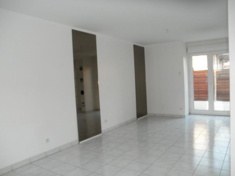 Sale house / villa Nozay 364000€ - Picture 5