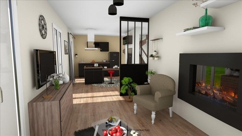 Sale house / villa Bandol 538000€ - Picture 6