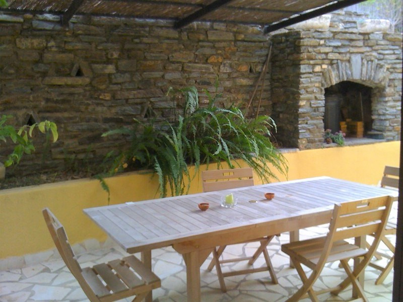Vacation rental house / villa Collioure 1 396€ - Picture 3