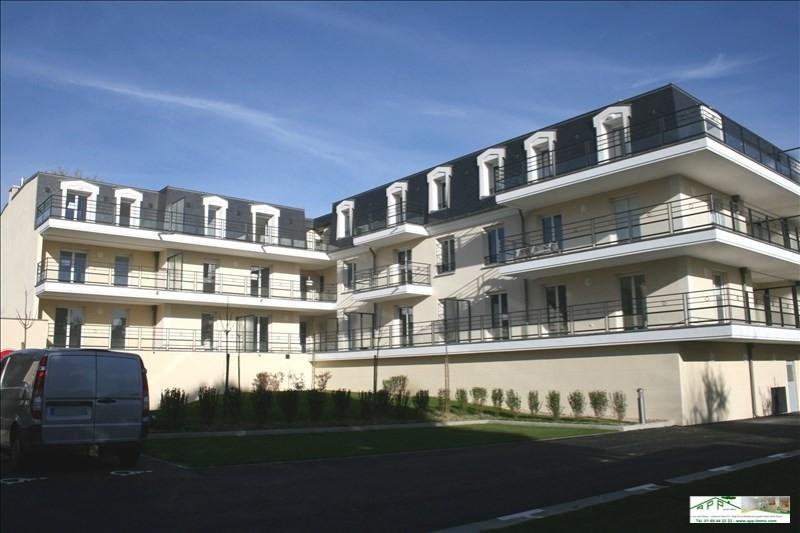 Location appartement Draveil 831€ CC - Photo 1