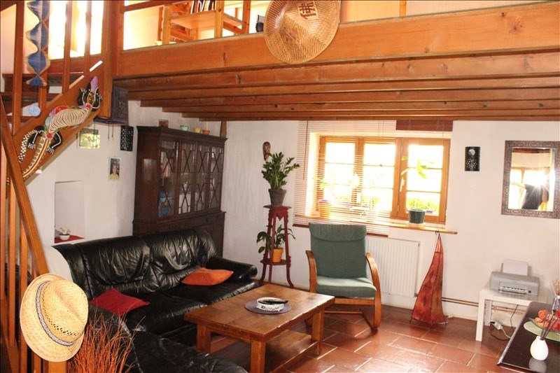 Vente maison / villa Jouy sur morin 179000€ - Photo 8