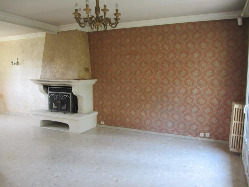Vente maison / villa Proche sagy 334800€ - Photo 4