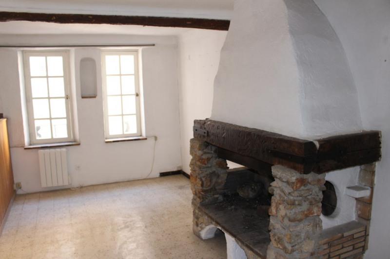 Sale apartment Le cannet 195000€ - Picture 2