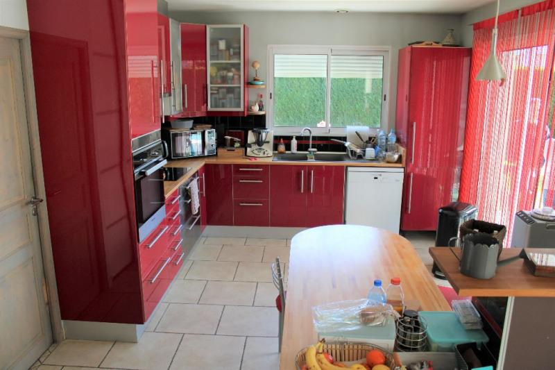 Vente maison / villa Lee 340000€ - Photo 3