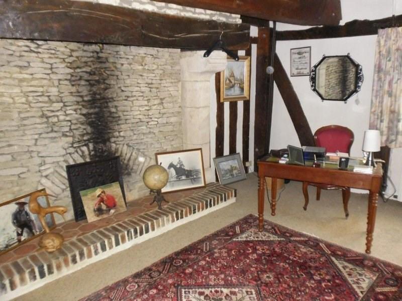 Vente maison / villa Lisieux 254000€ - Photo 5
