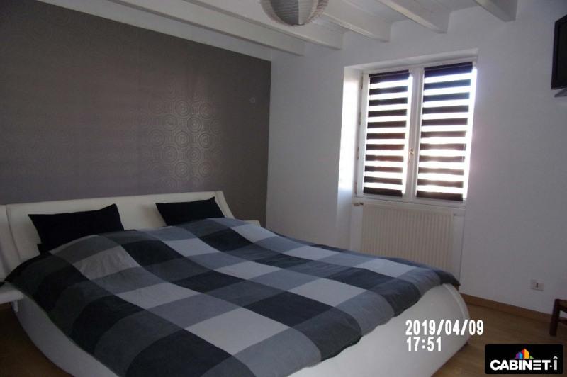 Sale house / villa Sautron 385800€ - Picture 7