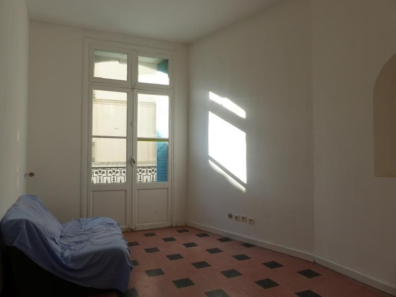 Sale apartment Beziers 97 000€ - Picture 2
