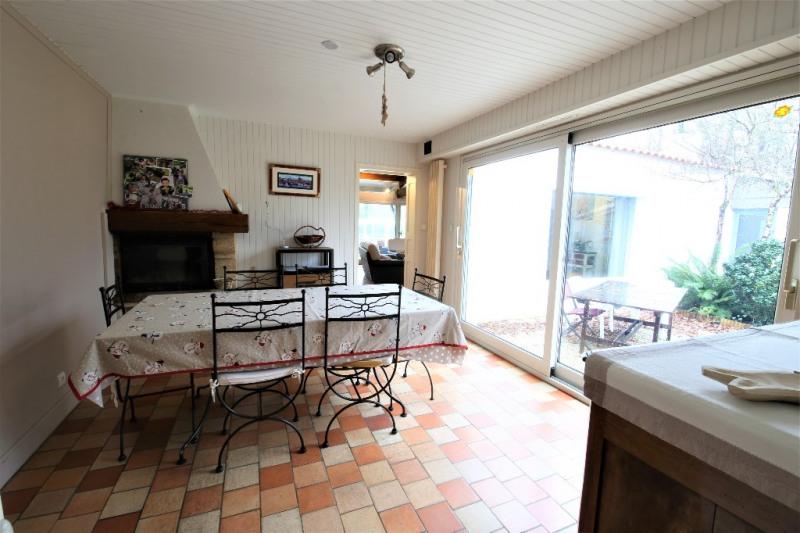 Vente de prestige maison / villa Challans 677000€ - Photo 4