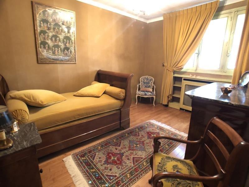 Sale house / villa Juvisy sur orge 525000€ - Picture 10