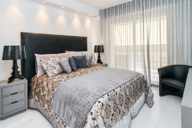 Immobile residenziali di prestigio appartamento Nice 700000€ - Fotografia 6