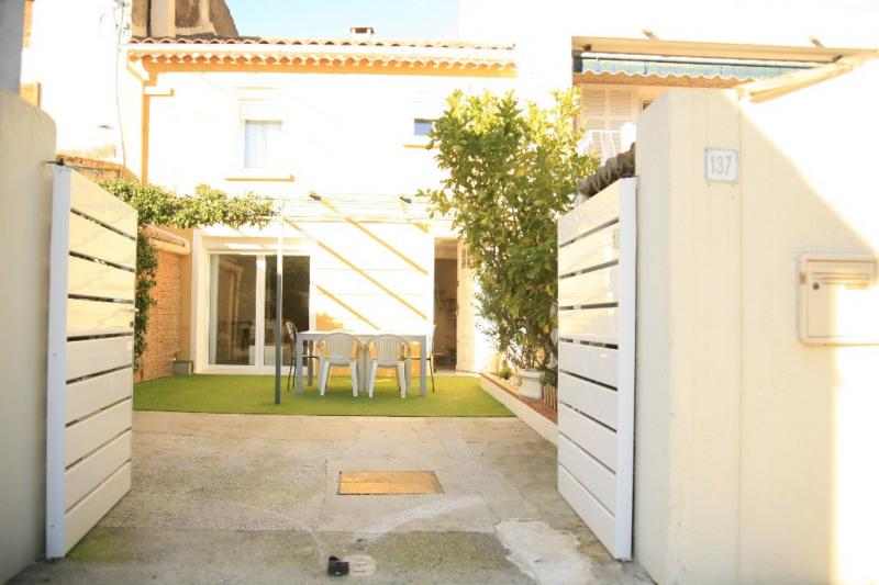 Vendita casa La farlede 288000€ - Fotografia 9